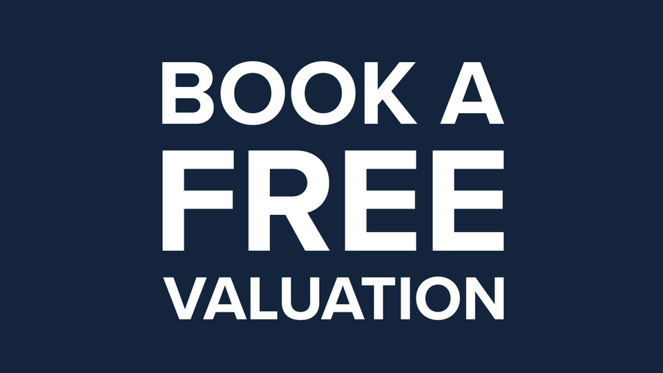 Book-valuation